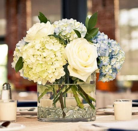 Wedding Centerpieces and Ideas for Your Upcoming Wedding