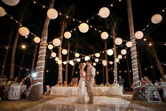 Unique Wedding Ideas Mrs Space Blog