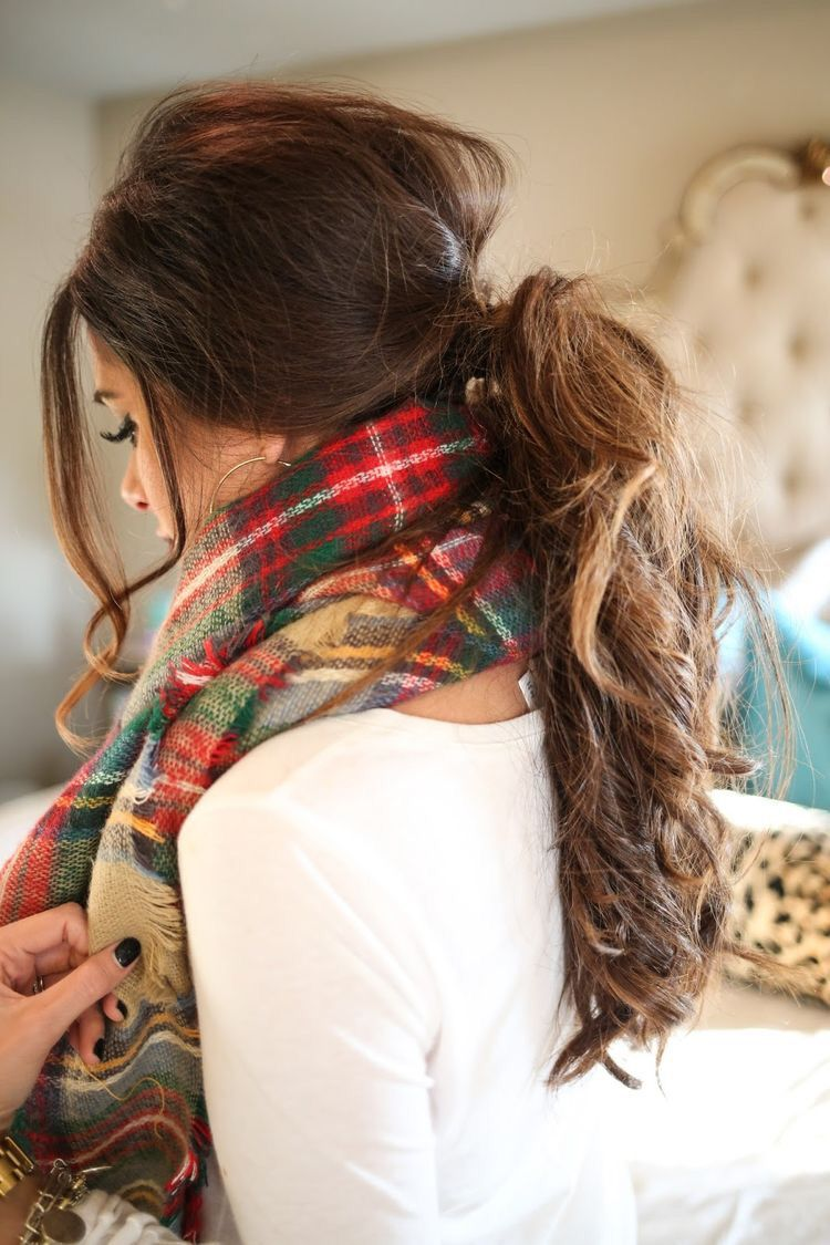 Winter-Hairstyles-That-Really-Inspire