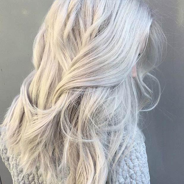 Trendy-Silver-Hair-Color-Ideas