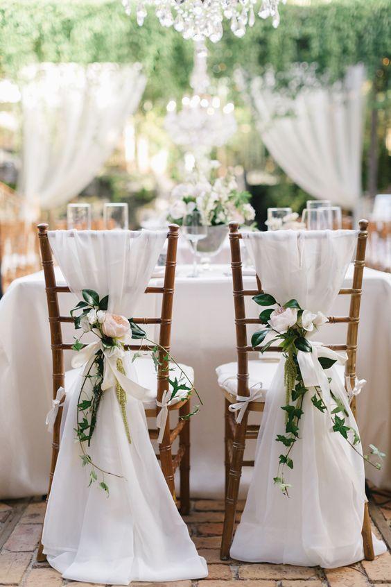 Vintage Wedding Centerpieces and Decoration Ideas