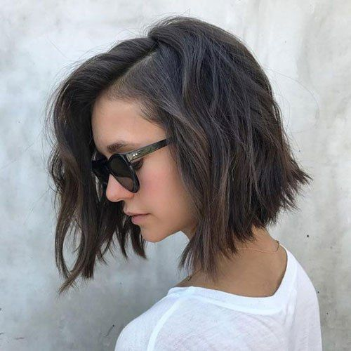 Low Maintenance Haircuts for 2019