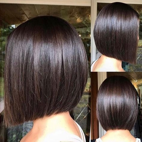 45 Best Bob Haircuts – Stunning Bob hairstyles for Women