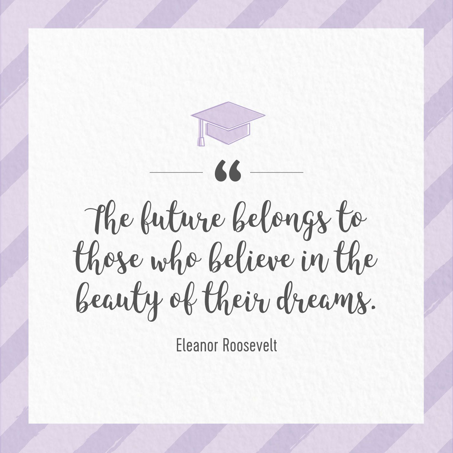 44 Graduation Quotes To Blow Your Mind Away