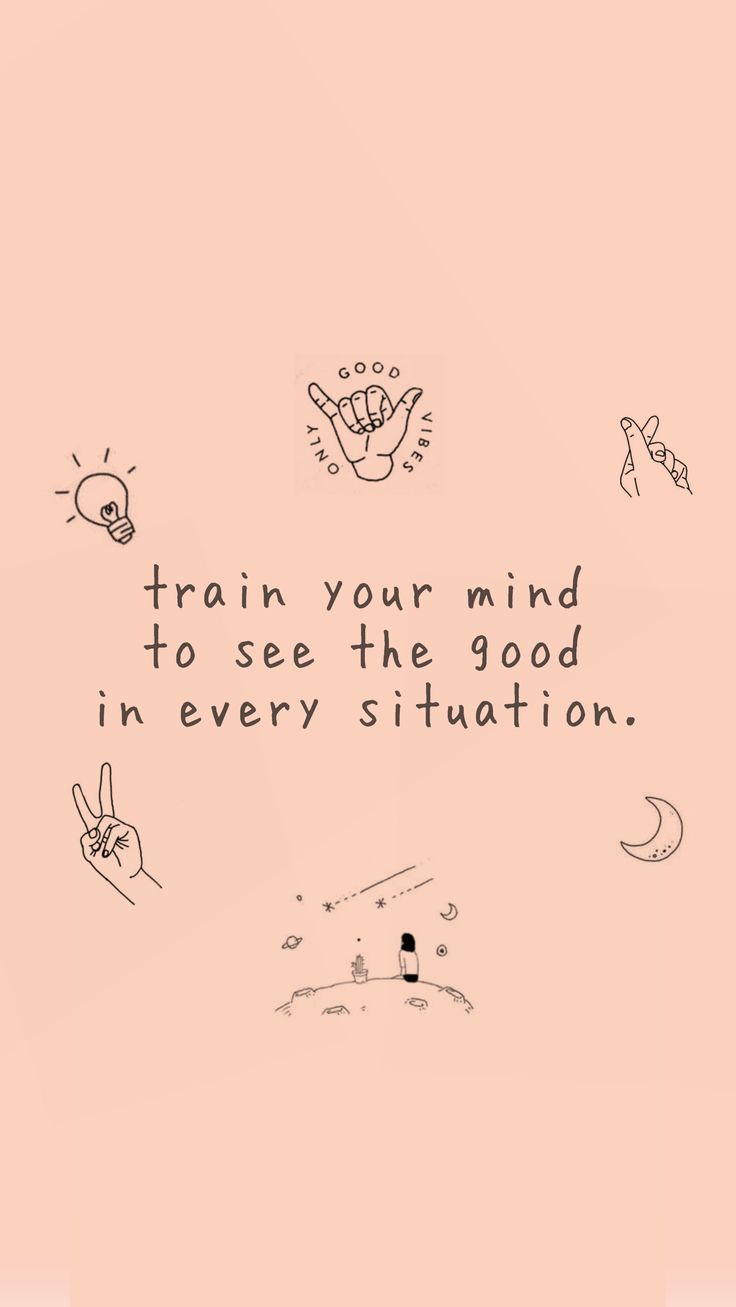 Positive Quotes To Love