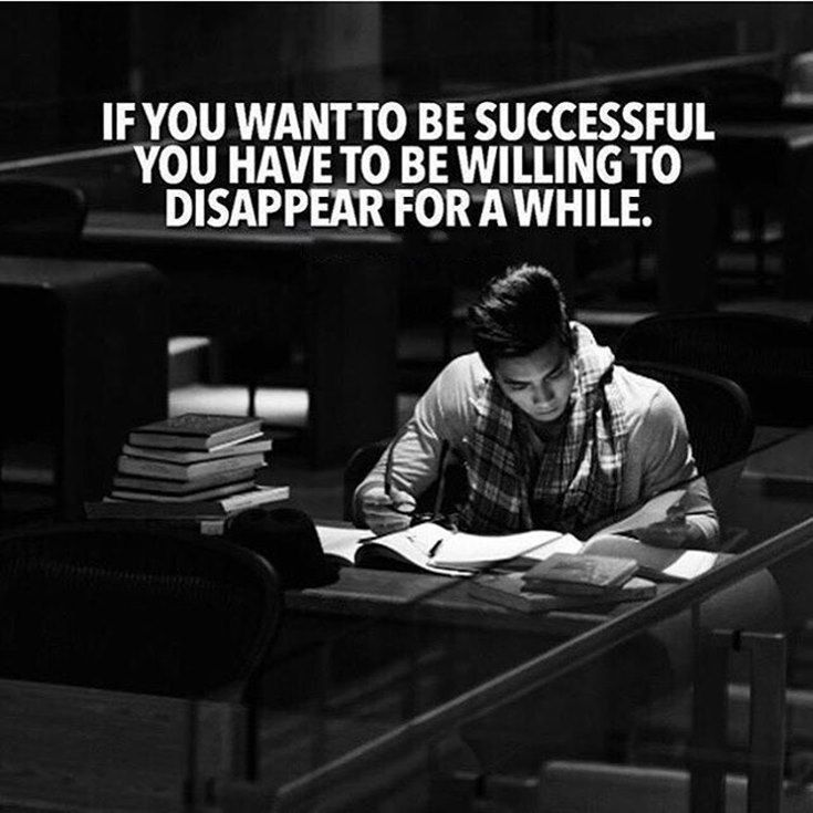 38 Success Quotes You Will Love