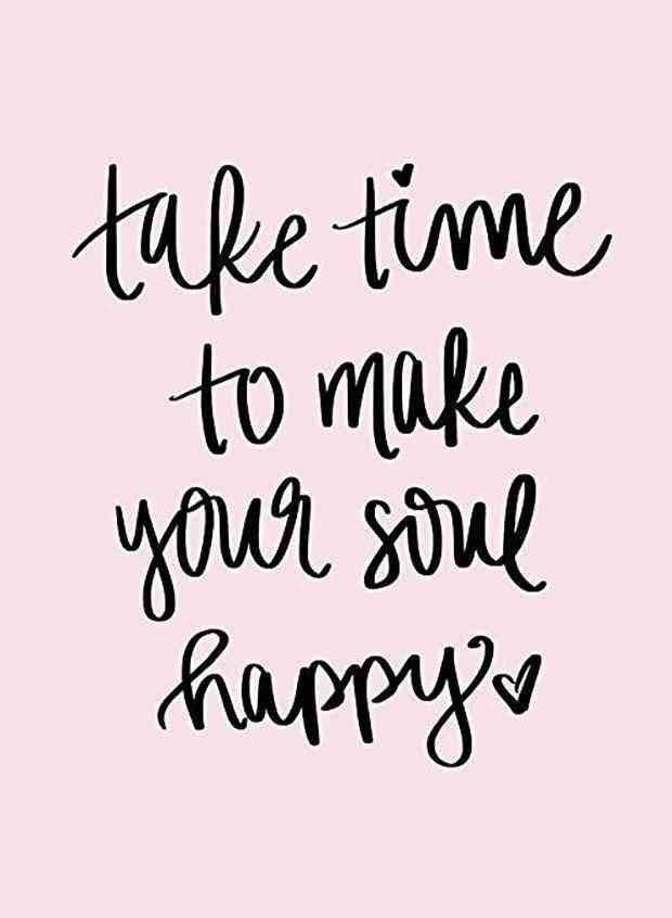 Happy Quotes To Rock