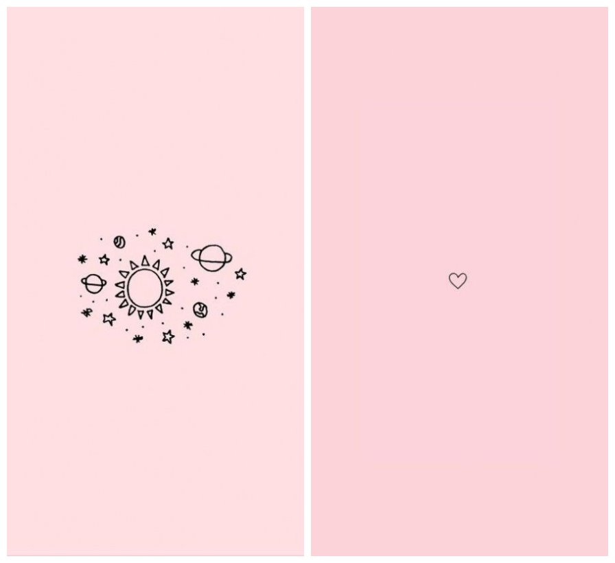 30 Pink IPhone Wallpaper To Stand Out