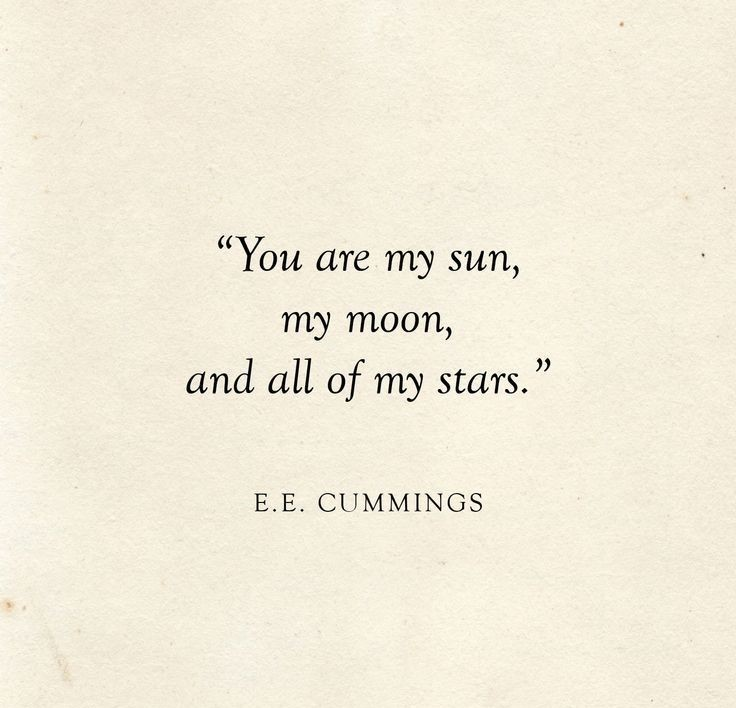 29 Quotes About Love You Will Love